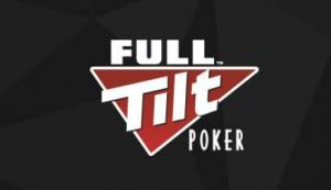 full.tilt.poker