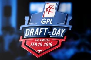 gpl-draft-day