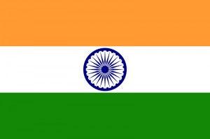 india800