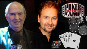 jack-mcclelland-daniel-negreanu-poker-hall-of-fame