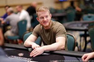 jason-koon-partypoker-team