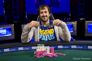 jason-mercier-winner-photo-wsop-2016