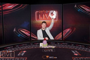 jean-pascal-savard-wins-the-partypoker-millions-north-americ