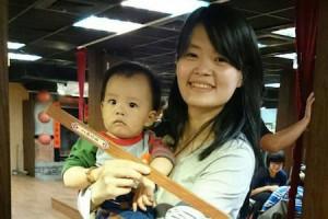 juanyi_lin3