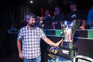 justin-young-wpt-shrps-winner