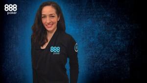 kara scott-888team