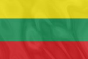 kartinki24ru_flagi_lithuania