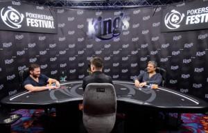 katchalov-vs-troyanovskiy-pokerstars-festival-rozvadov
