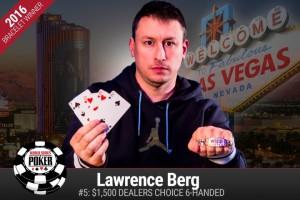 lawrence-berg-winner-photo