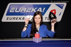 liliya-novikova-eureka-winner