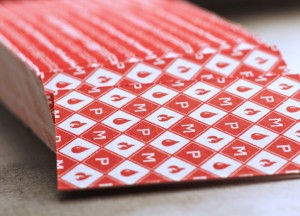 magma_pattern_cards_02