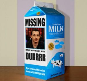 missing_durrrr