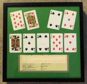 moneymaker_winning_hand