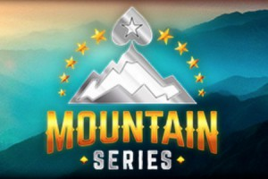 mountain_series