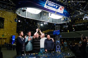 naill_farrell_ept_2015_malta_main_event_winner