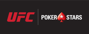 ofc-pokerstars-logo-partnership
