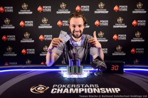 ole-schemion-psc-MC-high-roller-winner