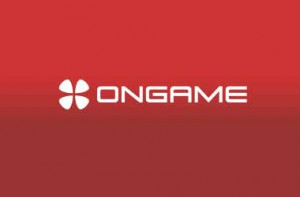 ongame-logo