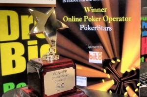 online-poker-operator-2015