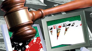 online_poker_law