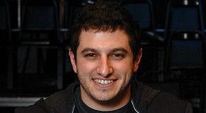 original_Phil-Galfond-2008-WSOP-Bracelet-Winner