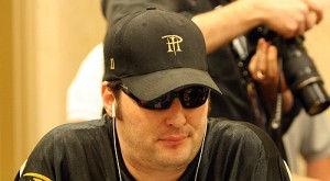 original_Phil-Hellmuth-2008-LA-Poker_Classic