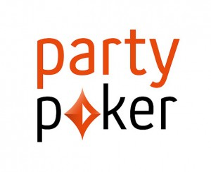 partypoker-logo1