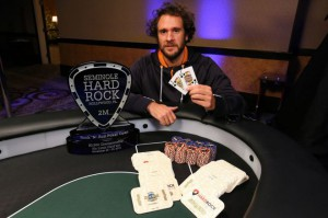 patric-mahoney-shrpo-winner