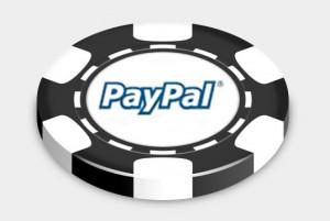 paypal-poker