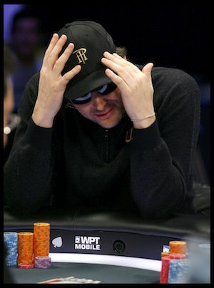 Meaning of poker face in punjabi epiphone casino revolution john lennon
