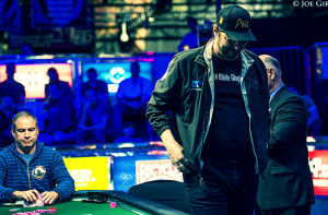 phil.hellmuth