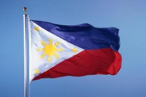 philippins-flag