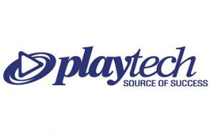 playtech-logo-356