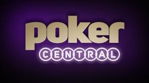 poker-central-logol
