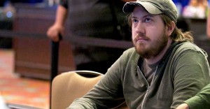 poker_odwyer1_600