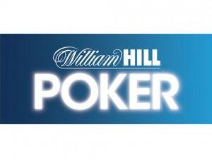poker_willhill_logo