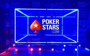 pokerstars-gpl