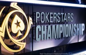 pokerstars-championship