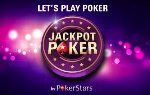 pokerstars-jackpot-poker-app-logo