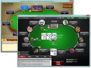 pokerstars-mobile-indicator_orig_full_sidebar