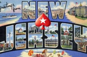pokerstars-odobren-regulyatorom-new-jersey-750x499