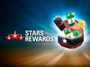 pokerstars-stars-rewards