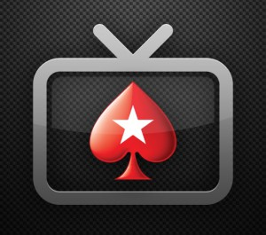 pokerstars-tv