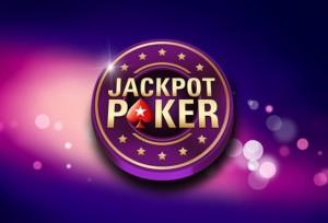 pokerstars-zapustil-jackpot-poker-750x499
