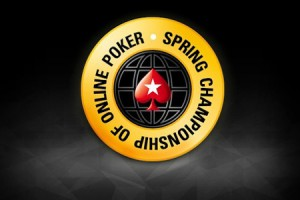pokerstars_scoop_logo