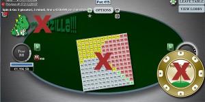 pokerstars_software_restrictions