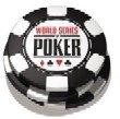 Дэвид Бэкхем примет участие в World Series of Poker