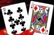 Бойцы Международного чемпионата по боевым искусствам (IFC) сразятся друг с другом в благотворительном турнире по покеру