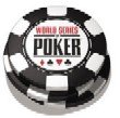 Первые результаты соревнований World Series of Poker