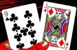 Любитель покера становится первым в мире чемпионом смешанных игр